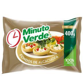Fondos-de-Alcachofa
