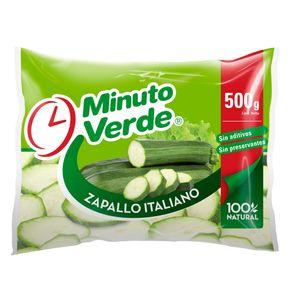 zapallo-italiano