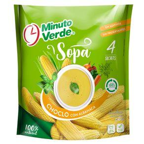sopa-choclo