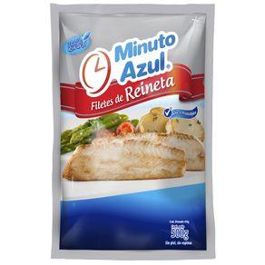 Filete-Reineta