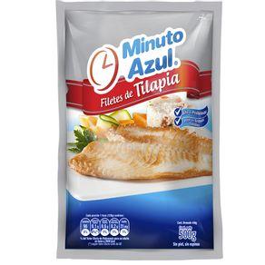 Filete-Tilapia
