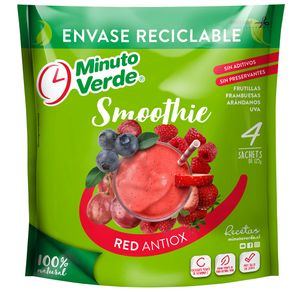 Smoothie-Red-Antiox