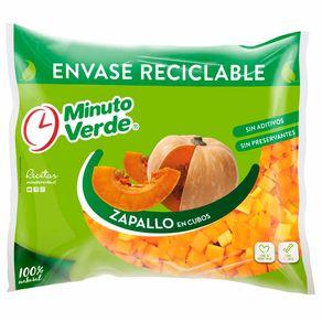 Zapallo-Cubo