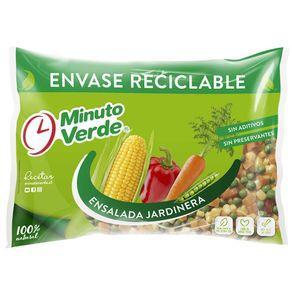 Ensalada-Jardinera