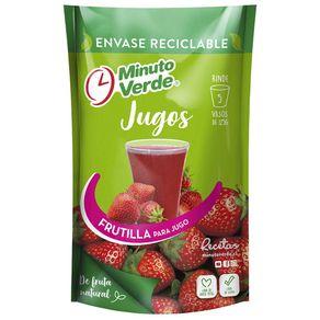 jugo-frutilla